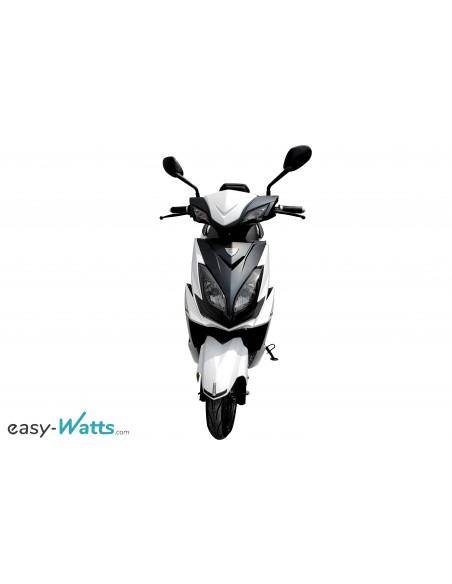 scooter 100% électrique e-opai prix