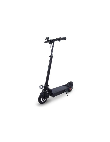 trottinette électrique e-pocket easy-watts