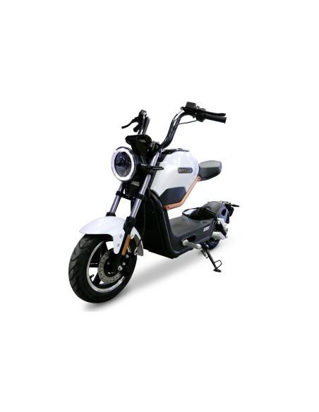 moto électrique miku max easy-watts 50 cm3