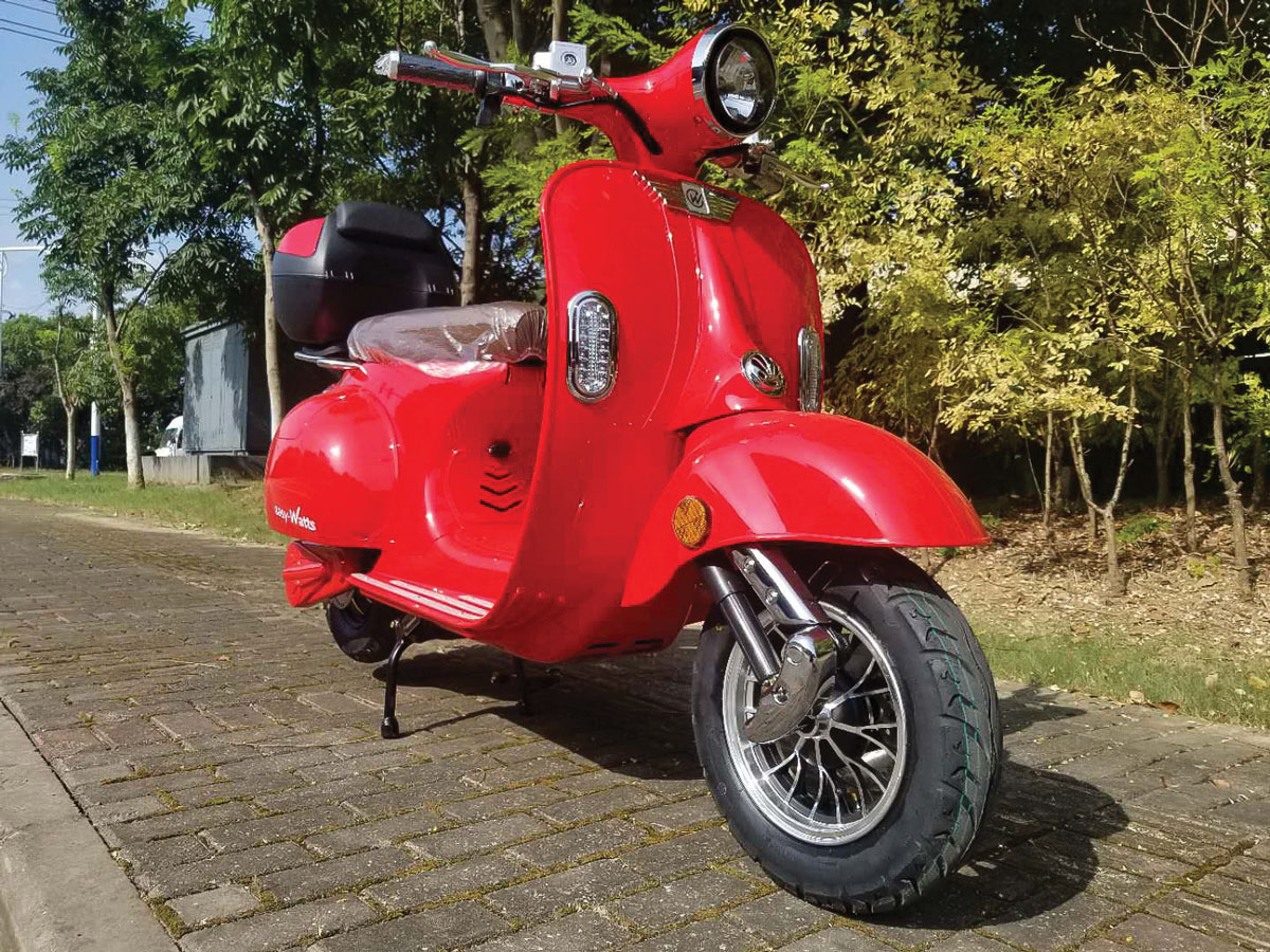 scooter-electrique-e-opai-easy-watts-france