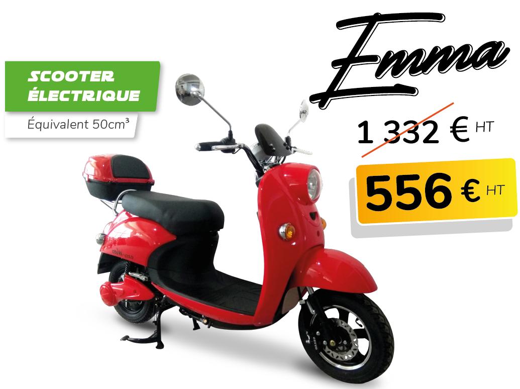 scooter-electrique-2019-pas-cher-france-