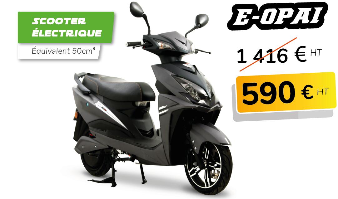 scooter-electrique-pas-cher-marque-franc