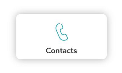 easy-watts contact