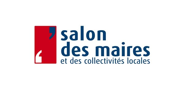 Salon des maires de France